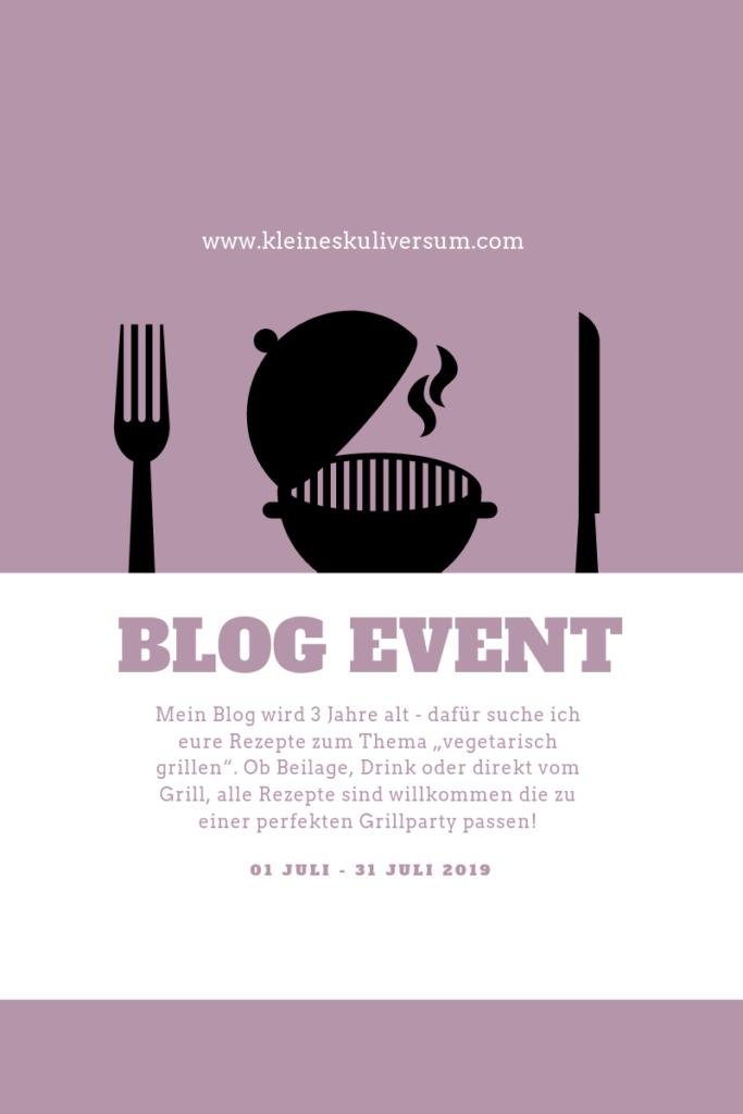 Kalte Blumenkohlsuppe – Rezepte und Mehr
